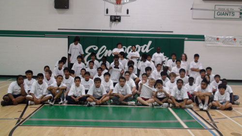 http://www.basketballmanitoba.ca/images/stories/events/TMHS/Spring2009/2009boys.jpg