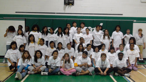 http://www.basketballmanitoba.ca/images/stories/events/TMHS/Spring2009/2009girls.jpg