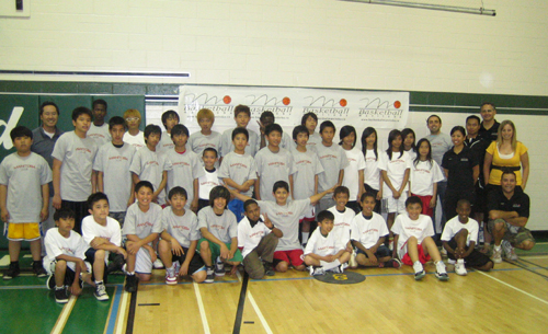 http://www.basketballmanitoba.ca/images/stories/events/TMHS/Spring2010/IMG_7194.jpg