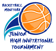 Junior High Invitational Tournament