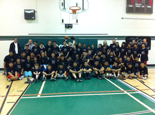 http://www.basketballmanitoba.ca/images/stories/events/TMHS/Spring2011/photo-2.jpg