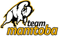 Manitoba Provincial Team Program