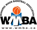 Winnipeg Minor Basketball Association