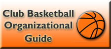 Club Basketball Organizational Guide (31 pages)
