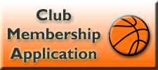 Club Membership Application