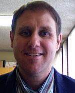 Jeff Laping