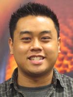 Michael Tan