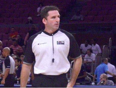 http://www.basketballmanitoba.ca/images/stories/head-shots/Reid-Kenyon-action.jpg