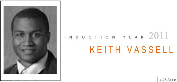 ath-2011_keith-vassell.jpg