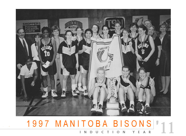 team-11_1997-Manitoba-Bison.jpg