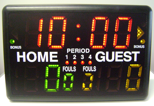 http://www.basketballmanitoba.ca/images/stories/Misc_Logos/Game-Clock-Front.jpg