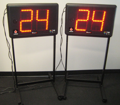 http://www.basketballmanitoba.ca/images/stories/Misc_Logos/Shot-Clock.jpg