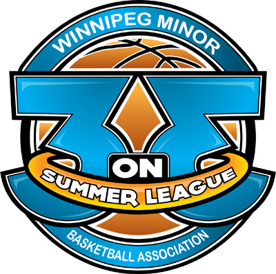 3on3-Summer-League-Logo.png