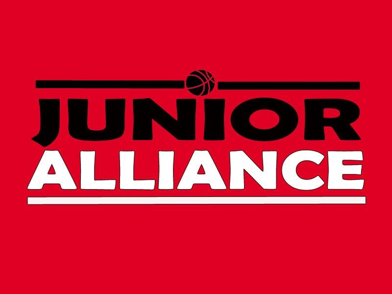 jr-alliance-logo.jpg