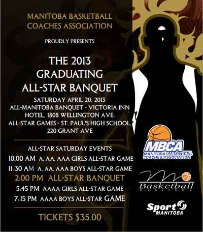 2013-MBCA-All-Manitoba.jpg