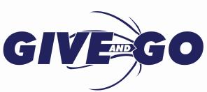 Give-and-Go-Camp-Logo.jpg