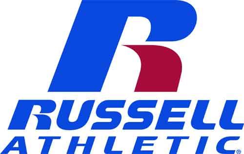 russell-logo-small.jpg