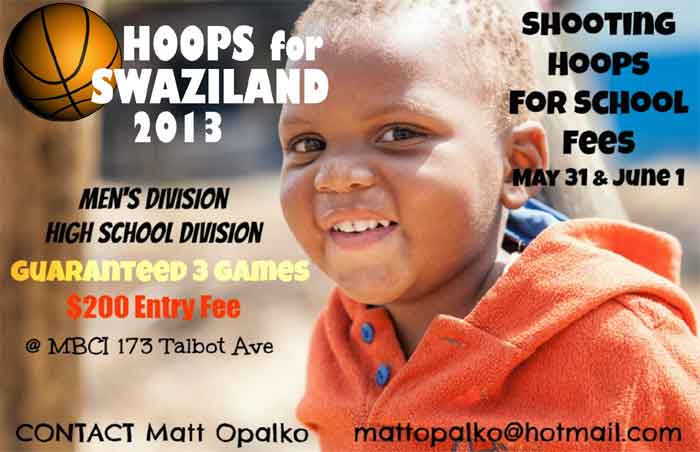 2013-hoops-for-swaziland.jpg