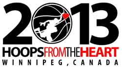 2013-Hoops-from-the-Heart.jpg