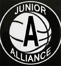 Junior-Alliance-Basketball-.png