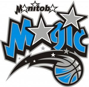 full_magic_logo