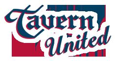 logo-tavernunited