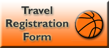 Travel Registration Form