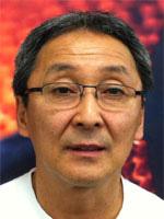 Randy Kusano