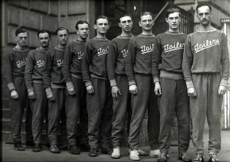 1932-Winnipeg-Toilers.jpg