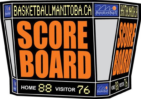 http://www.basketballmanitoba.ca/images/stories/Misc_Logos/scoreboard-logo.jpg